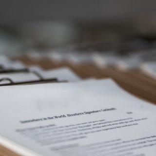 Planowanie Przestrzenne - Prawnik