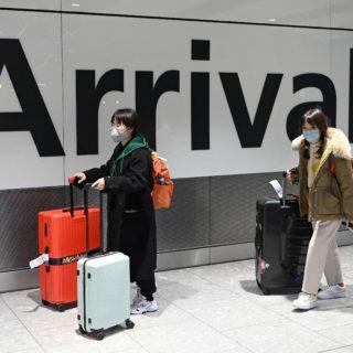 Rezygnacja z wycieczek zagranicznych - Prawnik