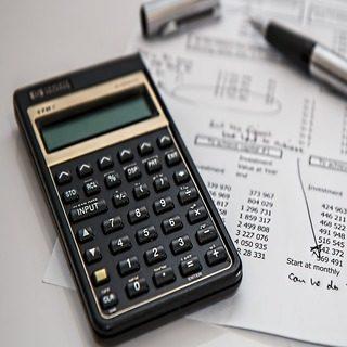 Umowy w Procesie Inwestycyjnym - Prawnik