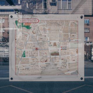Przeniesienie pozwolenia na budowę - Prawnik Kraków