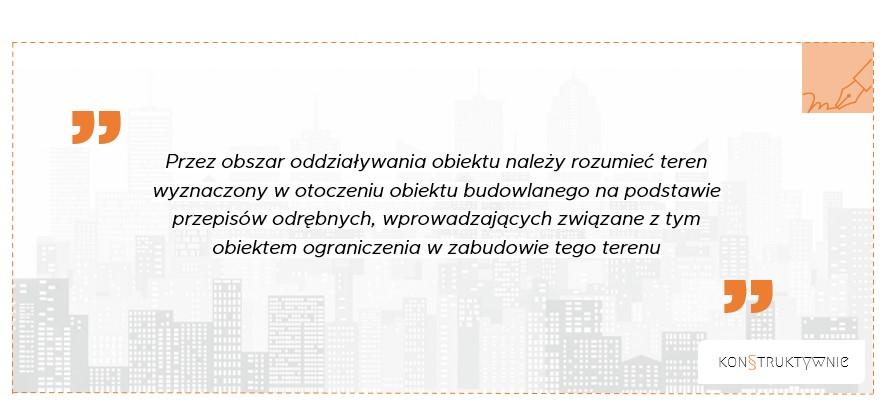 Renta Planistyczna - Procedura Kraków