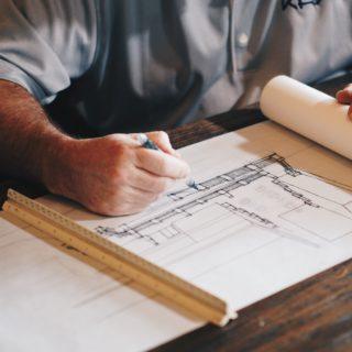 Prawa Autorskie do projektu - Prawnik Budowlany