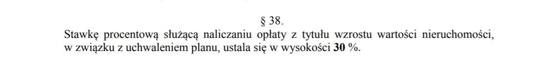 Prawo Budowlane - prawnik Kraków