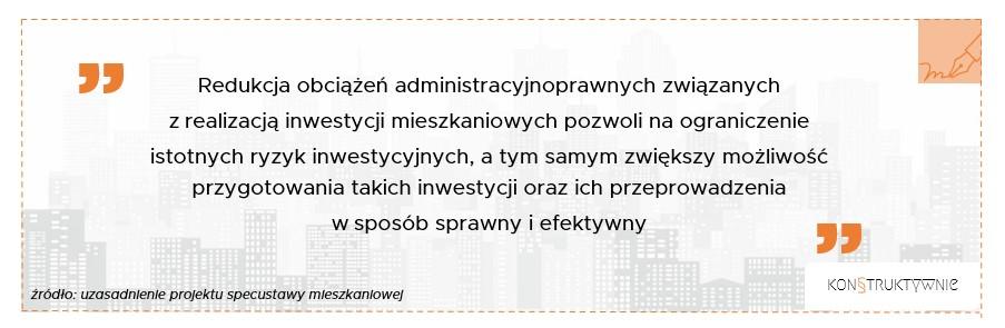 Lex deweloper - Prawo Budowlane Kraków
