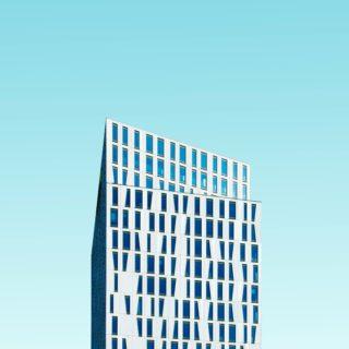Umowy Inwestycyjne - Prawnik Budowlany